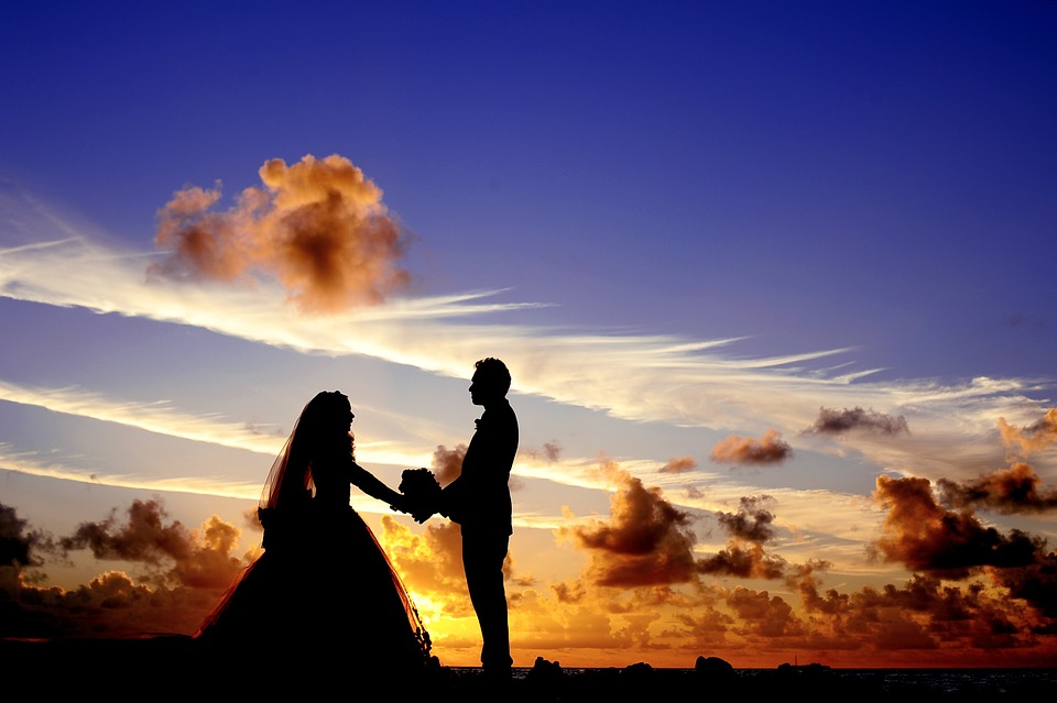 On a budget wedding venues in Lazio Italy