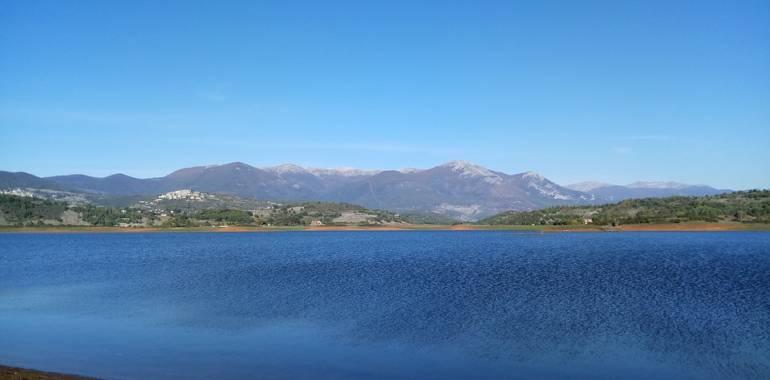 Itinerari Turistici Ciociaria Lazio, cosa visitare in 3 giorni se ami grotte, terme e laghi.